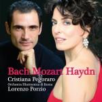 bach_mozart_haydn__cover