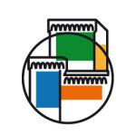 NARNIAARTSACADEMY-logo4C-pos-AR