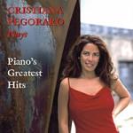 Piano's Greatest Hits