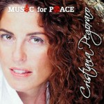 Music For Peace