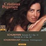Schumann/Liszt