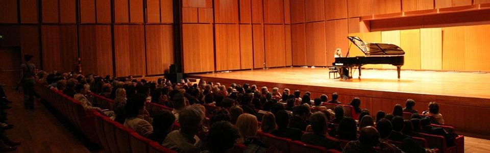 header_concerts
